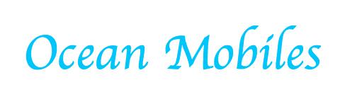 Ocean Mobile